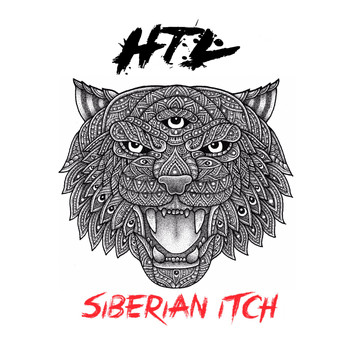 Hit The Lights - Siberian Itch