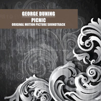 George Duning - Picnic (Original Motion Picture Soundtrack)