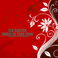 Les Baxter - Panic in Year Zero (Original Motion Picture Soundtrack)