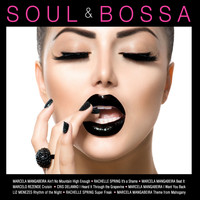Various Artists - Soul & Bossa