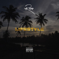 Renz - Lifestyle (Explicit)