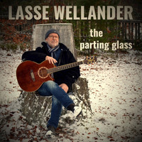 Lasse Wellander - The Parting Glass