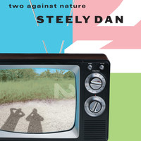 Steely Dan - Two Against Nature (Live)