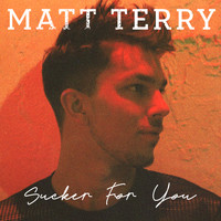 Matt Terry - Sucker for You (Acoustic)