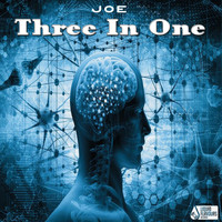 Joe - Three In One