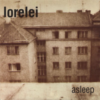 Lorelei - Asleep EP