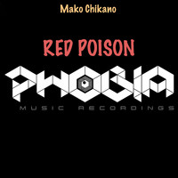 Mako Chikano - Red Poison