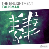 The Enlightment - Talisman