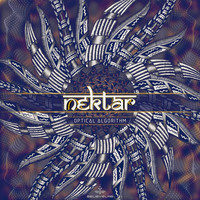 Nektar - Optical Algorithms