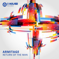Armitage - Return of The Man