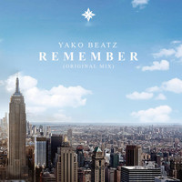 Yako Beatz - Remember(Original Mix)