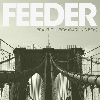 Feeder - Beautiful Boy (Darling Boy)