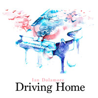Ian Dolamore - Driving Home (Instrumental)