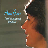 Alice Babs - There's Something About Me... (Live Swedish Radio Broadcasts)
