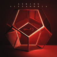 Asking Alexandria - Asking Alexandria (Explicit)
