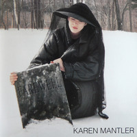 Karen Mantler - Farewell