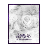 Avenged Sevenfold - Live At The GRAMMY Museum® (Explicit)