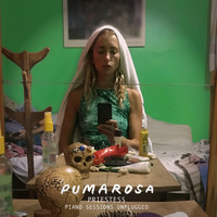 Pumarosa - Priestess (Piano Sessions Unplugged)