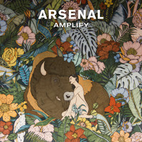 Arsenal - Amplify (Radio Edit)