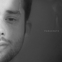 Jaymes Young - Parachute (Explicit)