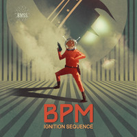 Bpm - Ignition Sequence