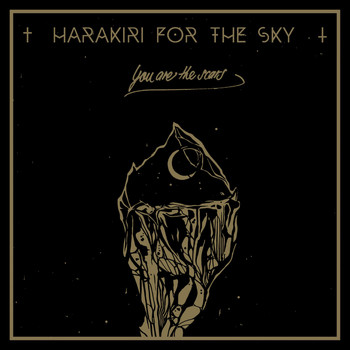 Harakiri for the Sky - You Are the Scars