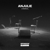 Anjulie - Criminal (Acoustic Version)