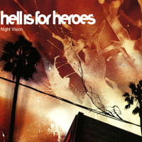 Hell Is For Heroes - Night Vision
