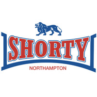 Shorty - Abington Park