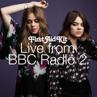 First Aid Kit - Live From BBC Radio 2