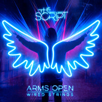 The Script - Arms Open (Wired Strings)