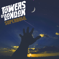 Towers Of London - Superbowl (Explicit)