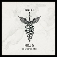 Tian Karl - Mercury