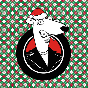 Screeching Weasel - Christmas Eve / New Year's Eve