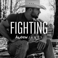 Andrew James - Fighting