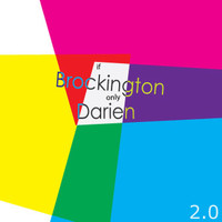 Darien Brockington - If Only 2.0
