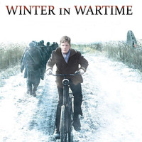 Pino Donaggio - Winter in Wartime (Original Soundtrack)