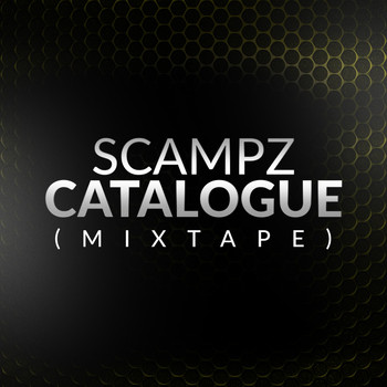 D2 - Catalogue - MixTape