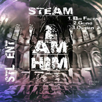 Steam - I Am Him