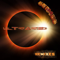 Deimos - Ultrared (Remixes)