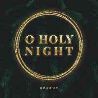 Darlene Zschech - O Holy Night / All Glory (feat. Darlene Zschech & Luke Taylor)