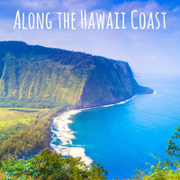 Meditation Music Zone - Along the Hawaii Coast