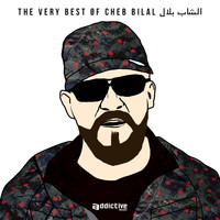 Cheb Bilal - The Very Best Of Cheb Bilal