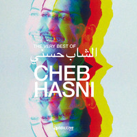 Cheb Hasni - The Very Best Of Cheb Hasni