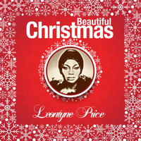 Leontyne Price - Beautiful Christmas