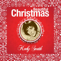 Keely Smith - Beautiful Christmas