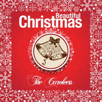 The Caroleers - Beautiful Christmas