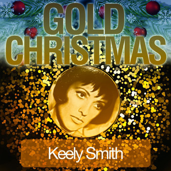 Keely Smith - Gold Christmas