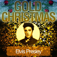 Elvis Presley - Gold Christmas (Remastered) (Remastered)