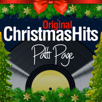 Patti Page - Original Christmas Hits